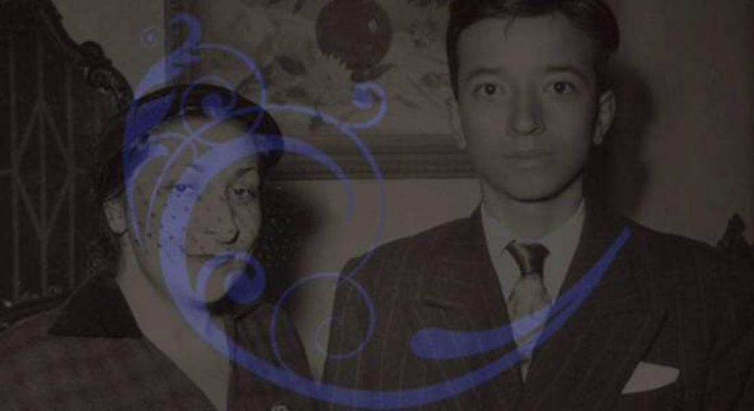 Chopin – Felicja Blumental (1959) Complete Valses Video