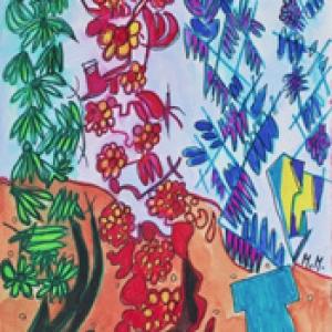 botanic9