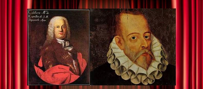 """A unique performance of opera """"Don Chisciotte in Corte della Duchessa"""" by Antonio Caldara"""
