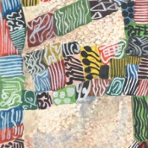 patchwork5