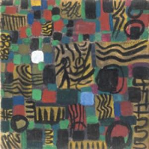 patchwork6